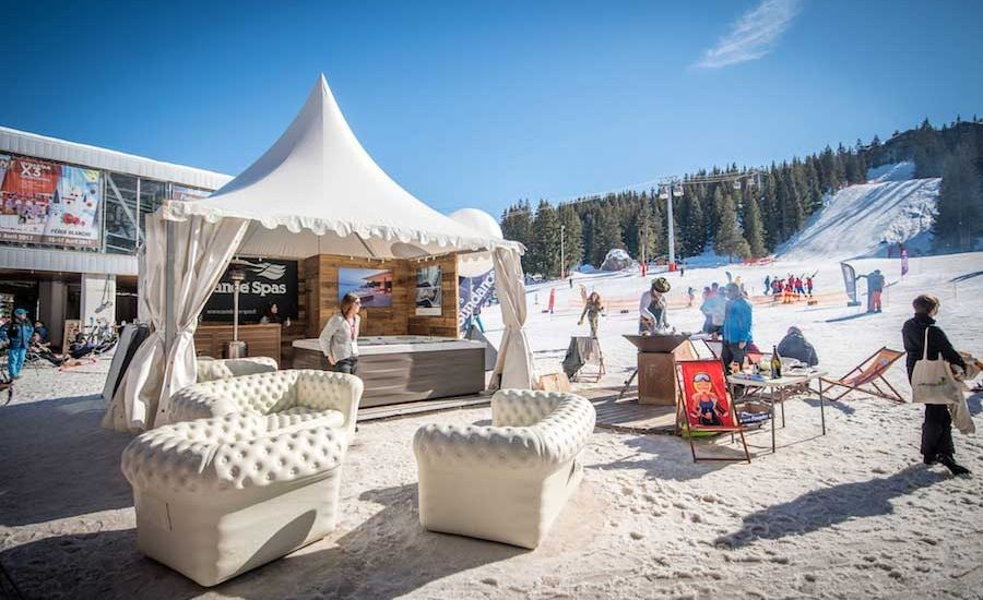 lpes-Home-Winter-Cocoon-Courchevel-2017