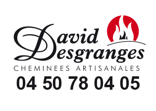 david desgranges vignette