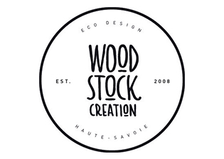 wood stock creation vignette